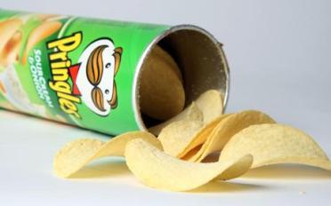 pringles-chips