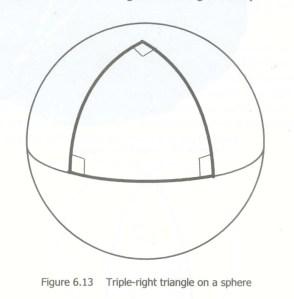 tripleright