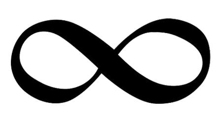 marley-logo-infinity-3