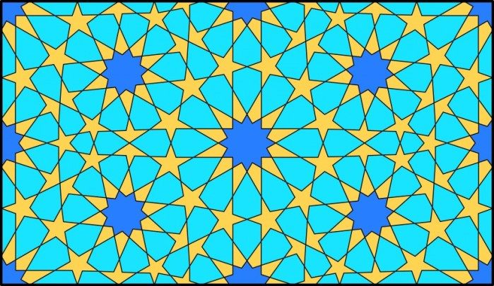 6-Islamic-geometric-pattern-e1317609119937